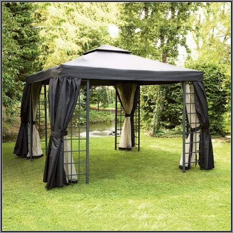 gazebos with curtains nets gazebo design astounding gazebos with curtains nets