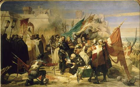 the great siege the great siege of malta strategy tactics magazine