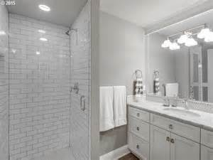 ideas bathroom gray and blue color red walls yellow tile grey master shaker vanity mosaic marble floor shelf
