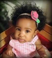 Mixed baby girl google babies baby fever beautiful