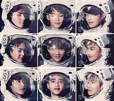 download mp3 exo sing for u exo sing for you special winter album kpop mall usa