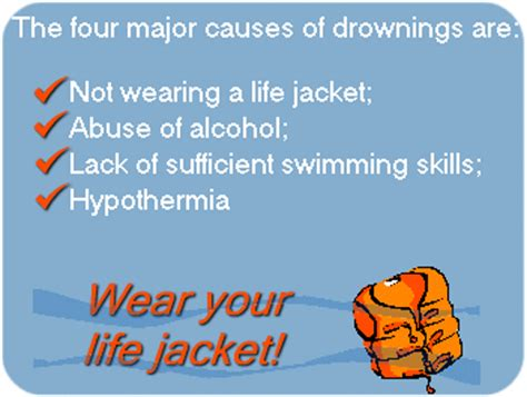 texas boating laws life jackets water safety