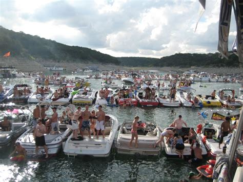 boat rental mn lakes lake travis yacht rentals laketravis