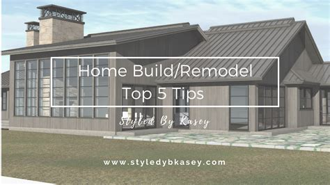 house building tips home building tips download home building tips
