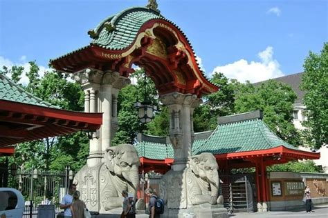 Zoo Garten Berlin by Berlin Zoo Picture Of Zoologischer Garten Berlin Zoo Berlin Tripadvisor