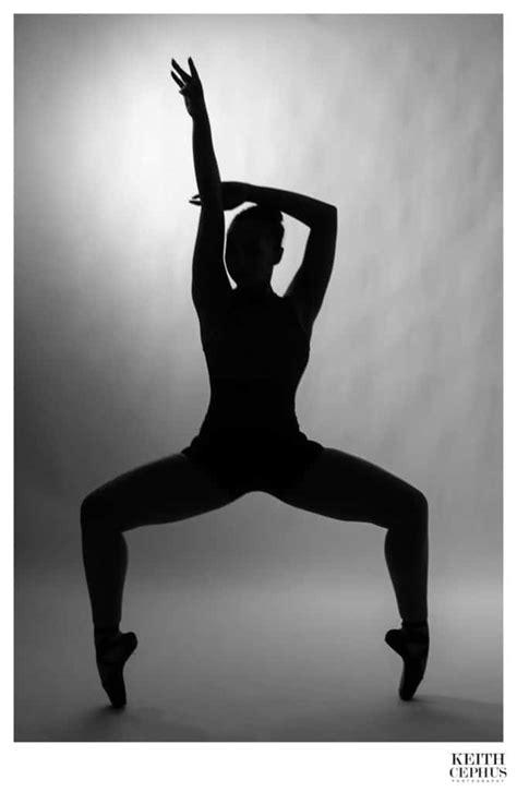 Virginia Dance Photographer | Professional Dancer Alexis