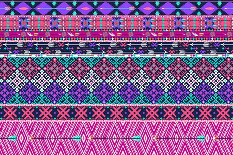 tribal pattern tumblr backgrounds tribal pattern background tumblr www imgkid com the