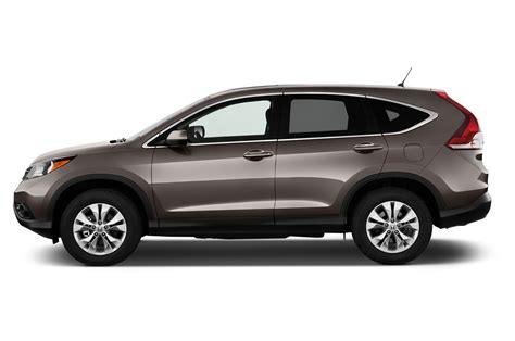 2013 crv honda 2013 honda cr v reviews and rating motor trend