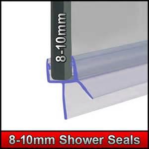Shower Door Seals Uk Shower Screen Seal Shower Seals Wheels And Hoses