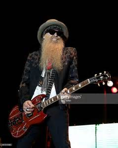 how to play zz top la grange new songs mp3