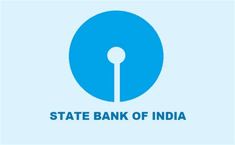 satat bank of india the colour world indian bank logos