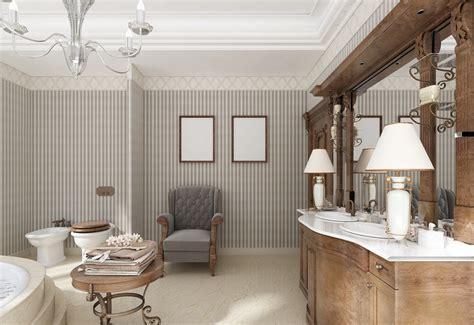 arredamento classico moderno arredamento classico moderno spazi sofisticati ed eleganti