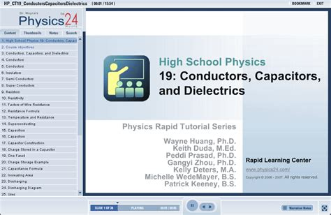 capacitor with partial dielectric mastering physics 28 images capacitors with partial
