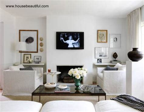 how to style your living room dise 241 o interior de peque 241 as casas modernas arquitectura
