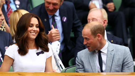 where do william and kate live 11alive com palace announces prince william kate