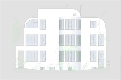 wohnung münchen nymphenburg wohnung m 252 nchen nymphenburg innenarchitekt andreas