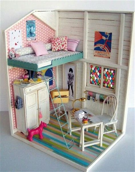 barbie doll big house big doll house toy woodworking projects plans