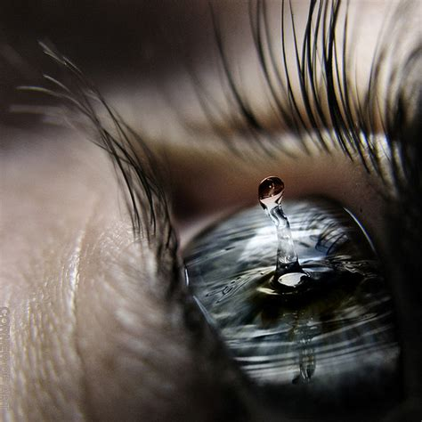 the crying eye run for him quot tears were filling heaven s eyes the day