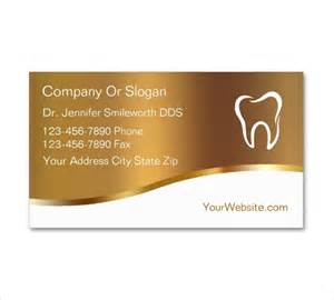 dentist business card template dentist dental clinic business card template 40 free