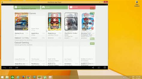 bluestacks cannot connect to internet bluestack can t connect to internet solved youtube