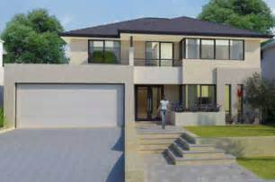 modern house plans south africa two storey home designs sa house design ideas