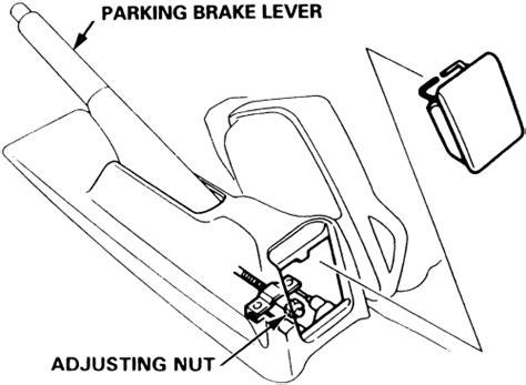 accident recorder 1997 acura cl free book repair manuals service manual 1993 acura integra parking brake repair diy rear brake caliper rebuild honda