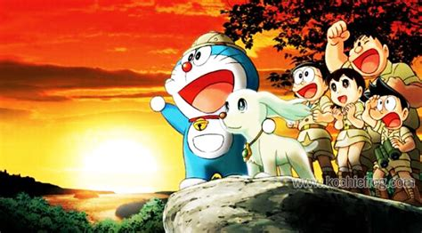 wallpaper laptop doraemon bergerak stand by me doraemon download dp bbm gif kochie frog