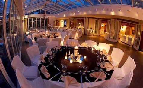 vail wedding venues gorgeous sonnenalp resort of vail favorite places