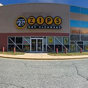 1 99 any garment cleaners franchise gaithersburg cleaning one low price zips cleaners