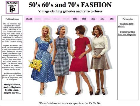 imagenes moda retro años 70 vestimenta de los anos 80 related keywords vestimenta de