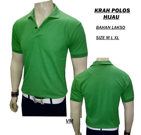 buy bestseller get 3 pcs poloshirt for free shipping
