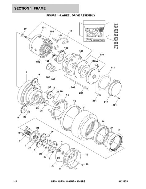 1968 jd 4020 wiring diagram deere 4020 hydraulic