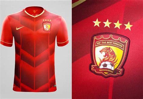 desain jersey terbaik di dunia polling jersey terbaik 2014 15 klub asia goal com