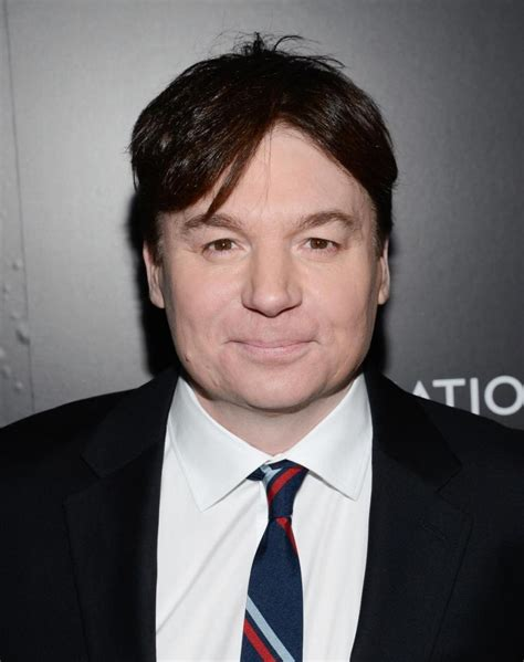 mike myers kanye mike myers kanye west spoke a truth about hurricane