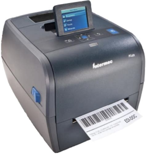 Limited Edition Label Barcode 50 X 20 Mm 2 Line 1 Inch Isi protonic software gmbh easytool barcode printer