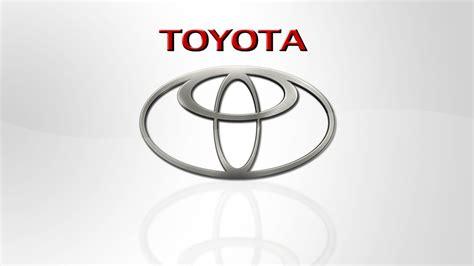 Toyota Careers Login Toyota Background By Thiagolyra On Deviantart