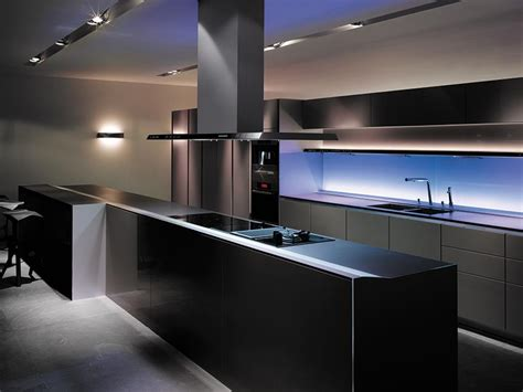 siematic s1 kitchen the future of the kitchen design siematic s1 smart kitchen design for the senses