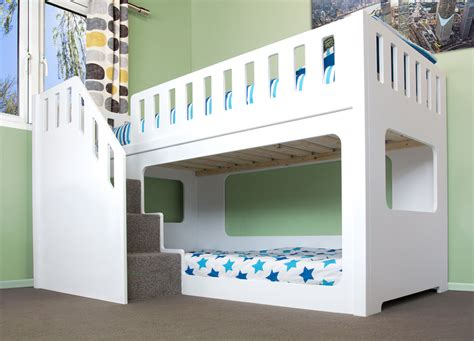 bunk bed stairs only bunk bed stairs only 28 images deluxe funtime bunk bed