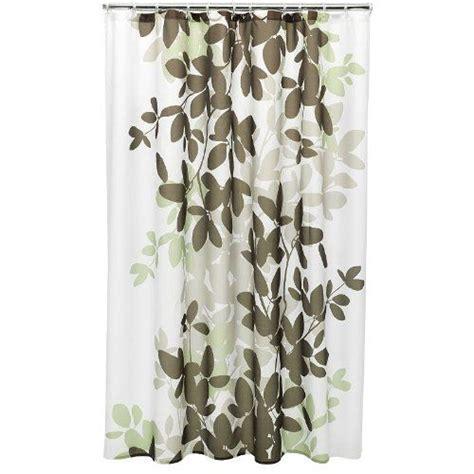 sage shower curtains zen sage shower curtain home classics http www