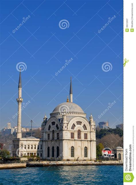 ottoman palace istanbul dolmabahce ottoman palace editorial photography image