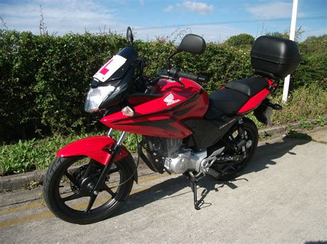 Paking Set Honda Gl 125 Tgp honda cb f мотоциклы