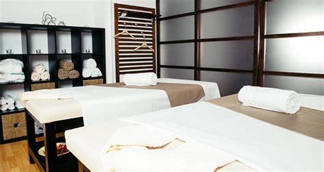 salas de masajes en madrid en un centro de masajes en madrid 191 c 243 mo es un masaje