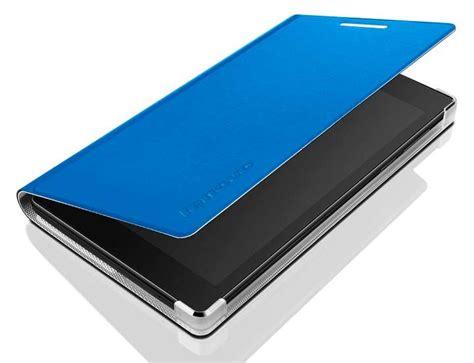 Tablet Lenovo A7 10 cover lenovo tablet 7 quot az a7 11 alkosto tienda