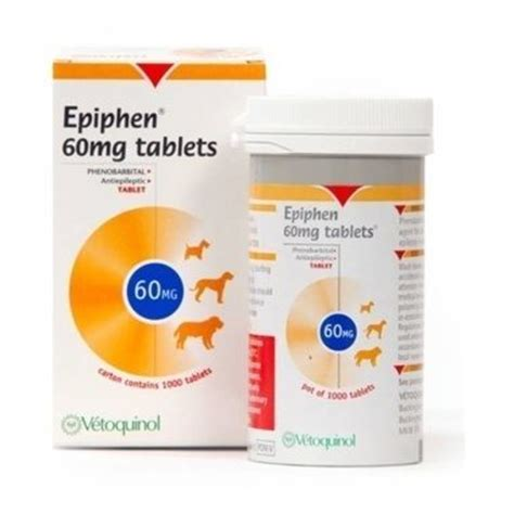 side effects of phenobarbital in dogs epiphen for dogs epiphen tablets epiphen side effects buy epiphen