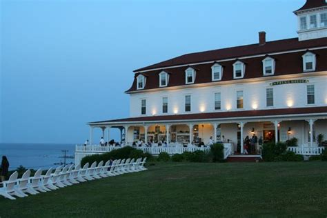 spring house hotel block island bluffs of block island picture of spring house hotel