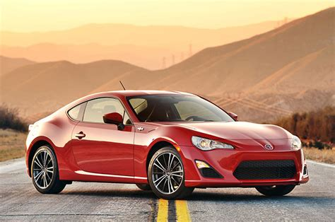 how much is the scion fr s test drive 2014 scion fr s the daily drive consumer