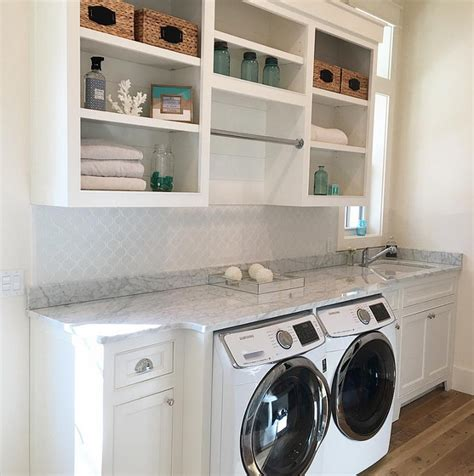 Hton Design Laundry Room | interior design ideas home bunch interior design ideas