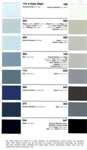 Toilet With Heated Seat And Bidet Bemis Toilet Seats Color Chart