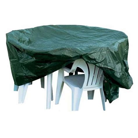 Patio Furniture Covers Ireland Rip Proof Patio Furniture Cover Buy Best Price In