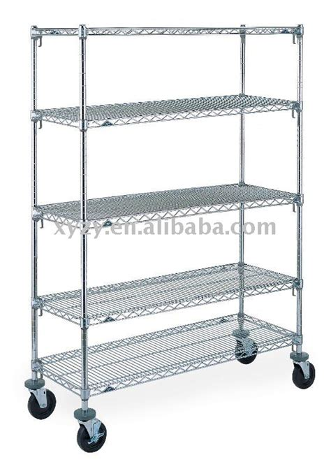 Shelf Tech System Nsf by Home Gt Product Categories Gt Wire Shelving Systems Gt Nsf